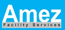 Amez Facility Services